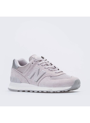 New Balance Sneakers Mor